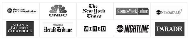 media-graphic-nice