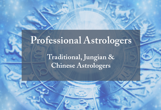 BEST ASTROLOGERS ON AYRIAL