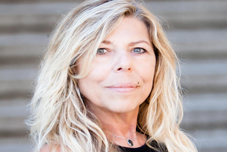 Rose Hart Medium, Spiritual Coach, Medical Intuitive