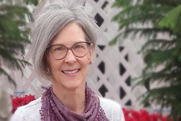 Claudia Brownlie Psychic Intuitive Ayrial