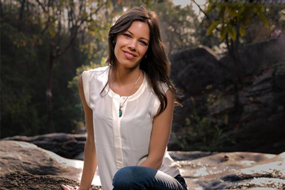 Kristin Short
