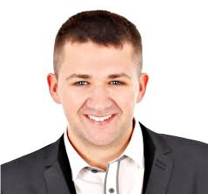 Luke Danskin