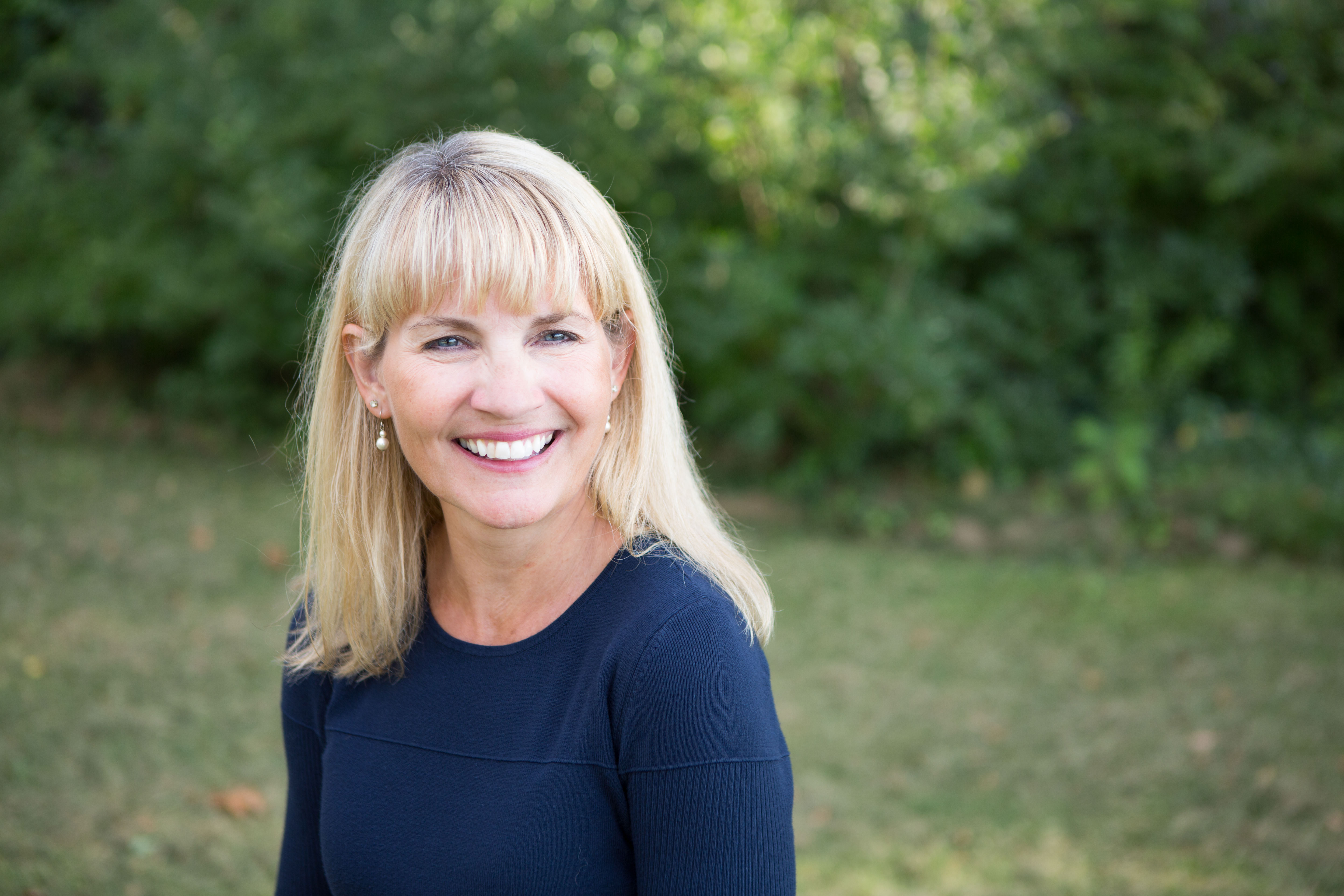 Colleen Vanderzyden- Spiritual Medium- life coach