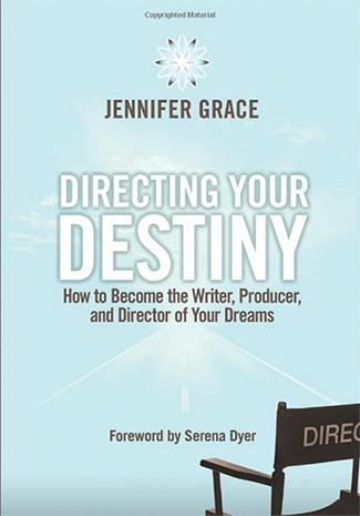 direct-destiny
