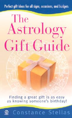 The-Astrology-Gift-Guide-Stellas-Constance
