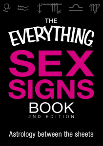 everything sex signs by constance stellas