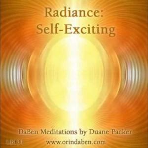 radianceseflexciting_orin-daben-e1460044485623