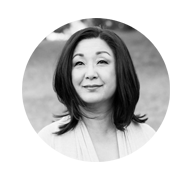 Sasha Lee Feng Shui consultant
