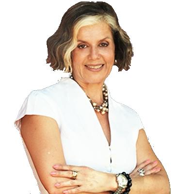 Viviana Estrada, AYRIAL Feng Shui Alexa Skill