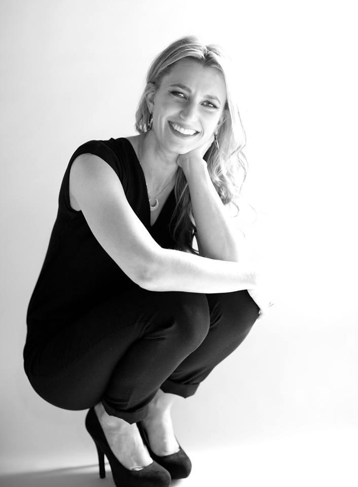 Amanda Gibby Peters AYRIAL
