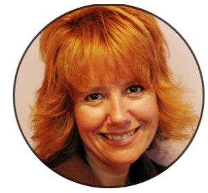 Laurie Huston Intuitive Counselor3