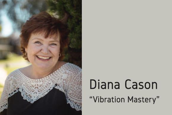 Diana Cason