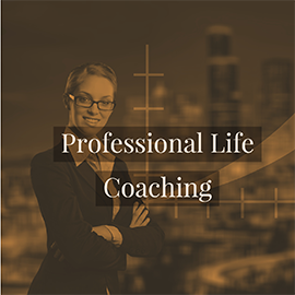 professional life coaches, life coach near me, executive coaches