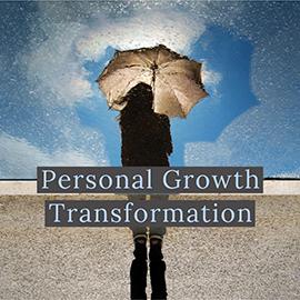 personal growth, life coach, spiritual coach