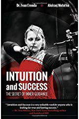 Intuition and Success
