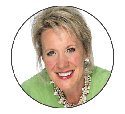 julie ryan medical intuitive - AYRIAL features vetted lifestyle consultants