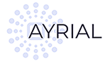 AYRIAL Association of Vetted Lifestyle Consultants Logo
