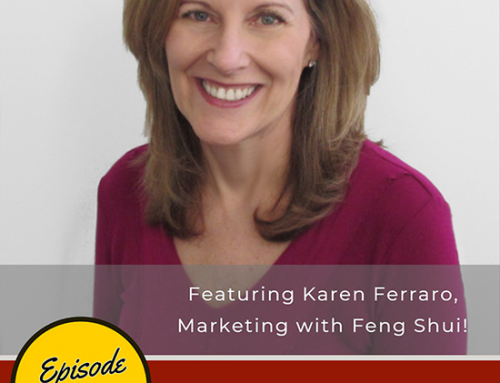 Exciting Feng Shui Tips for Marketing