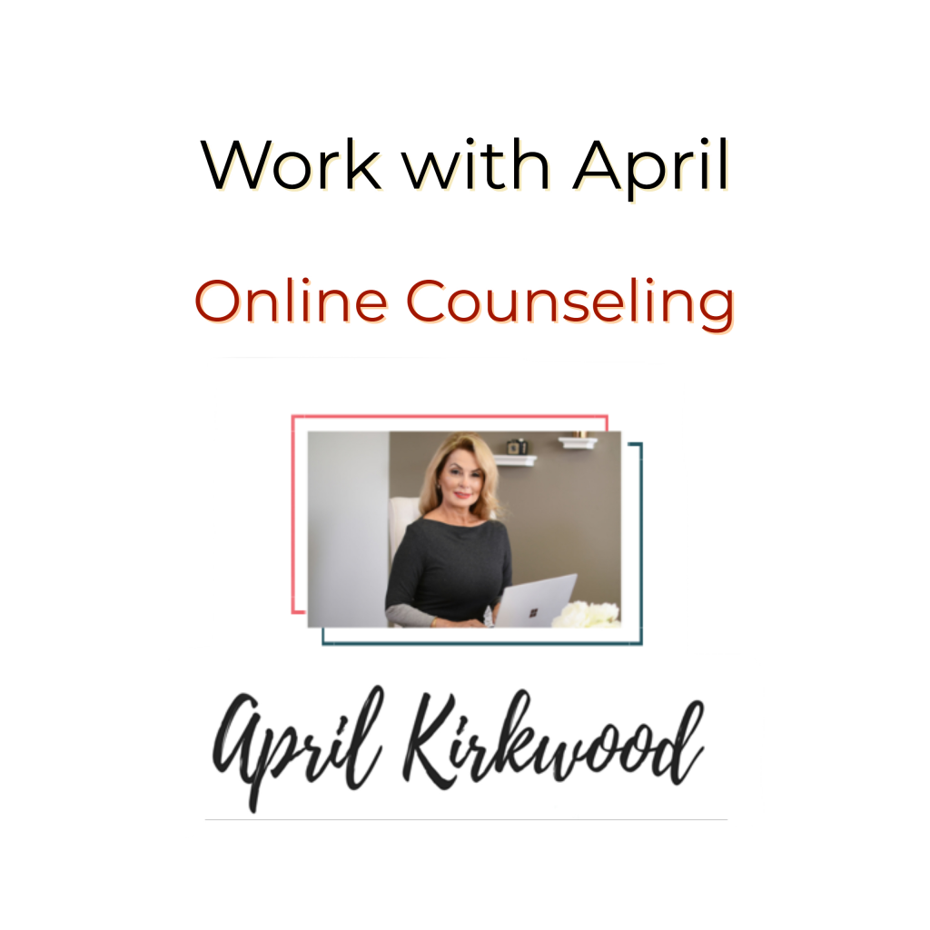 April Kirkwood Online Counseling2