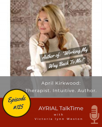April Kirkwood - Therapist-Intuitive-Author2