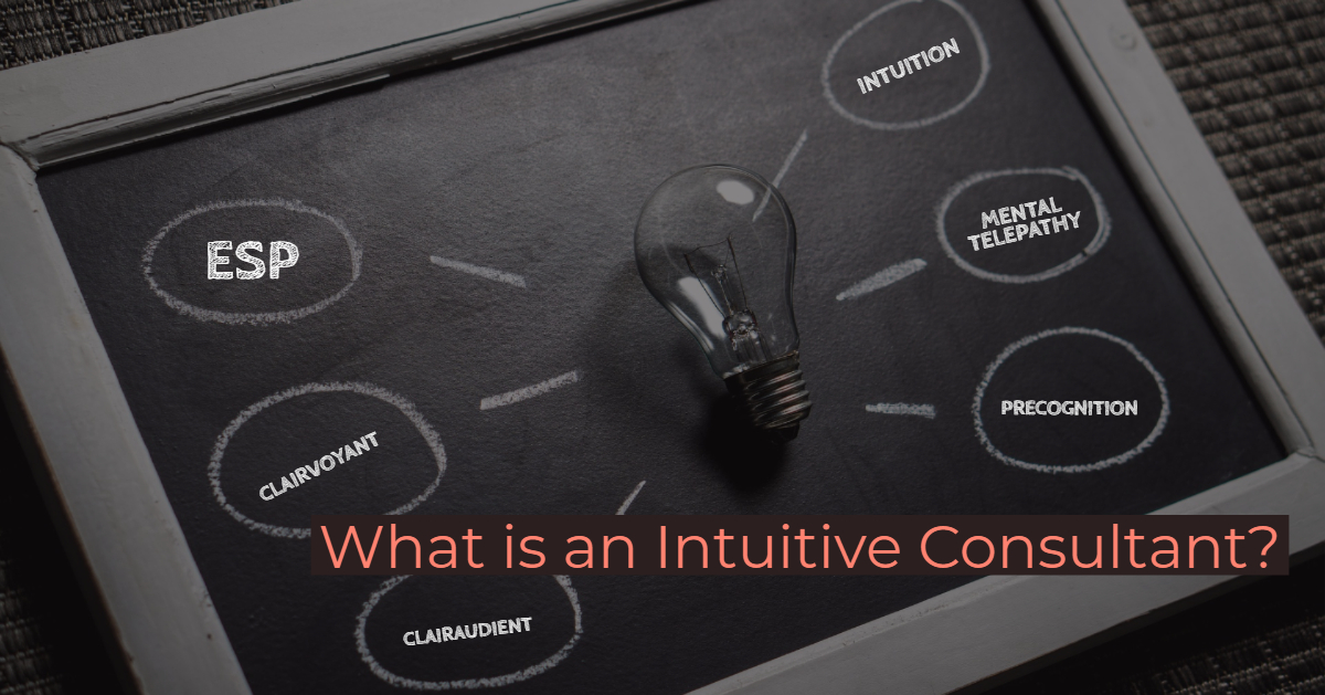 WHAT IS AN INTUITIVE CONSULTANT-ARTICLE-AYRIAL