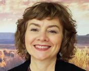 Susan-Bischak-AYRIAL Profile