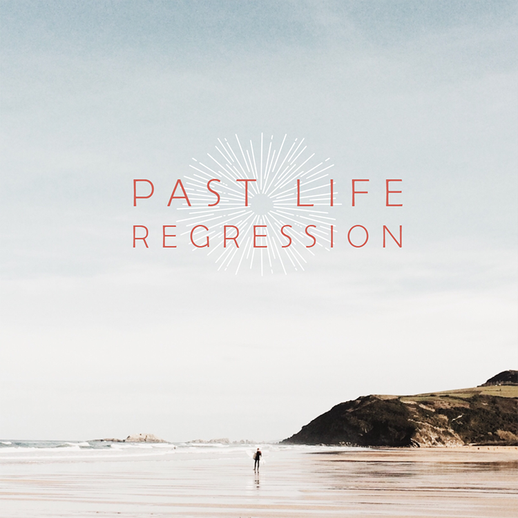 past life regression susan bischak