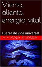 VIVIANA ESTRADA NEW BOOK