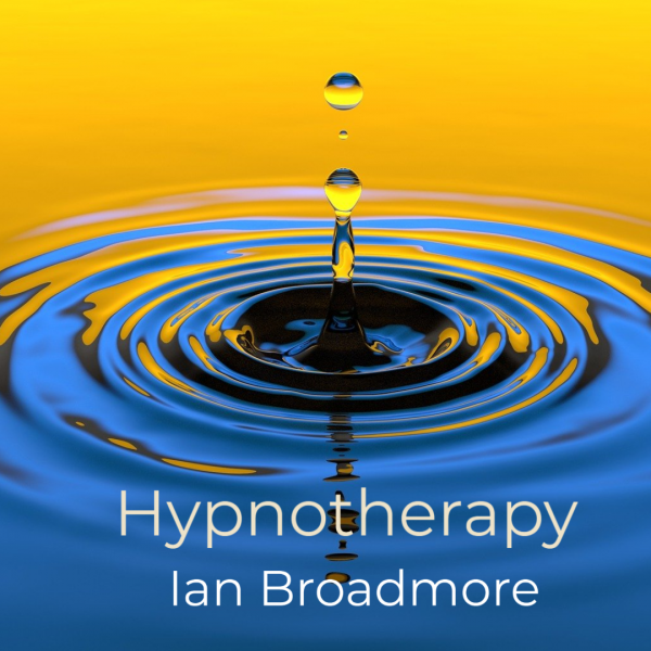 ian broadmore hypnotherapy ayrial