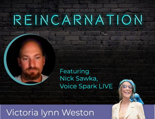 A Deep Dive into Reincarnation & Past Lives